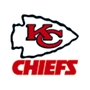 Kansas City Chiefs NFL