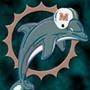 Miami Dolphins NFL