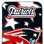 New England Patriots NFL
