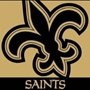 New Orleans Saints NFL