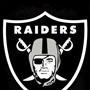 Oakland Raiders NFL