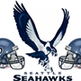 Seattle Seahawks NFL