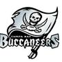 Tampa Bay Buccaneers NFL