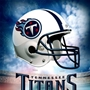Tennessee Titans NFL