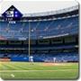 Tampa Bay Devil Rays MLB