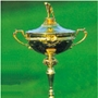 Ryder Cup - Valhalla Golf Club