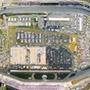 Atlanta Motor Speedway Hampton, Georgia