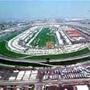 Auto Club Speedway Fontana, California