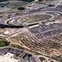Dover International Speedway Dover, Delaware