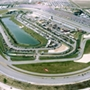 Homestead Miami Speedway Homestead, Florida