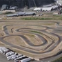 Infineon Raceway Sonoma, California