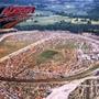 Talladega Super Speedway Talladega, Alabama