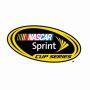 SPRINT CUP  NASCAR SERIES