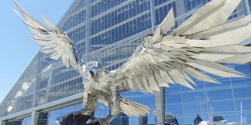 Atlanta Falcons Games