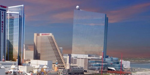 December 2020 Atlantic City Shows and Tickets | Atlantic City