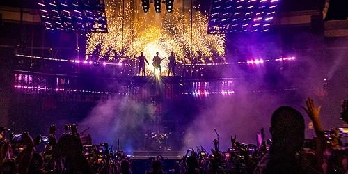 BB&T Center Tickets & Show Schedule, Sunrise | WestPalmBeach.com