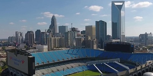 carolina-panthers-tickets-packages