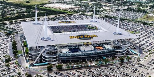 Super Bowl Tickets | Overstock Tickets