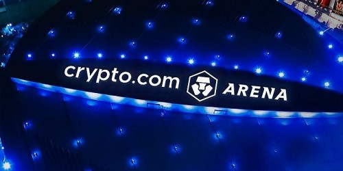 Staples Center Tickets & Show Schedule! Los Angeles | PalmSprings.com