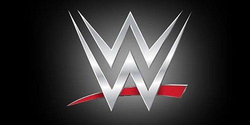 WWE New York Tickets