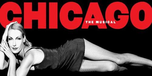 Chicago Musical New York