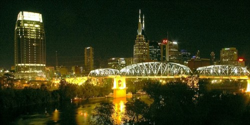 Top 21 Things To Do In Nashville