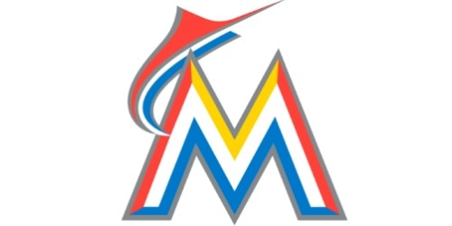 Miami Marlins Tickets! Spring Training & Regular Season Games