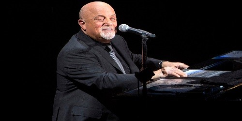 Cheap Billy Joel Tour Tickets Online