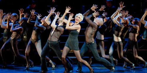 Cheap Chicago The Musical Tickets On Broadway