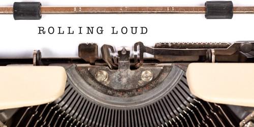 Rolling Loud Festival