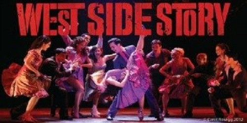 Cheap West Side Story Tickets