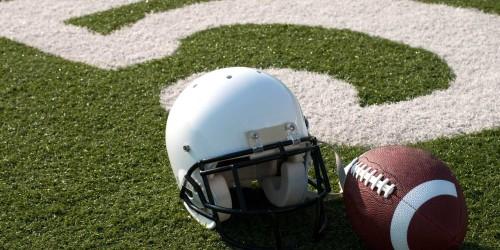 Tennessee Volunteers Football