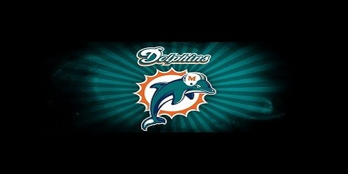 2020 Miami Dolphins Tickets