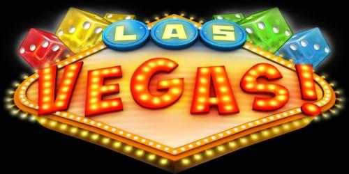 Vegas Shows