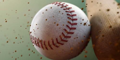 American League Division Series