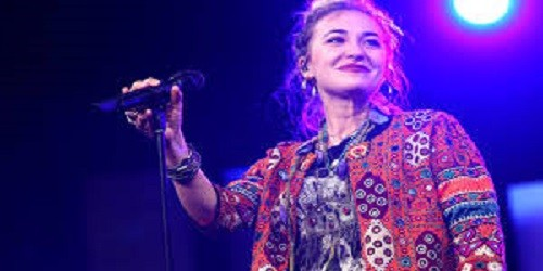 Cheapest Lauren Daigle concert Tickets