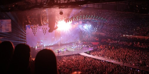 Concert Tickets View tour dates and schedule. dec 18 2020