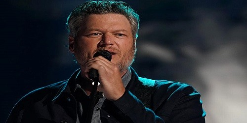 Cheap Tickets To See Blake Shelton In Concert In 2020