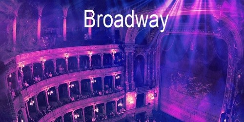 Cheap Broadway Show Tickets