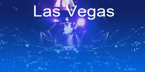 Cheap Ls Vegas Show Tickets
