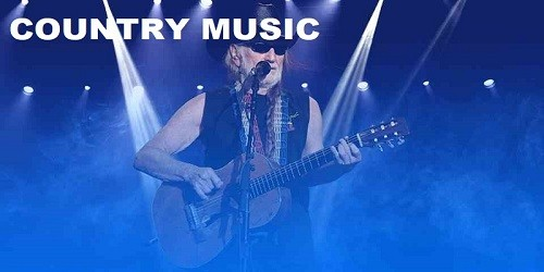 All Country Music Tour Tickets - Tickets To Country Music Concerts