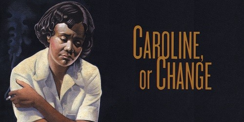 Cheap Caroline or Change Tickets On Broadway In NYC