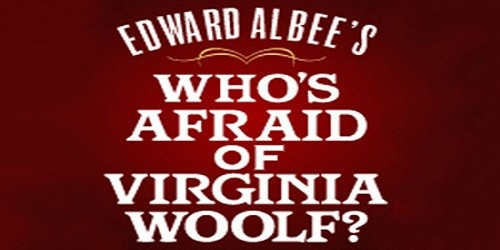 Cheap Who's Afraid Of Virginia Woolf Tickets