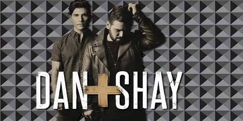Cheap 2020 Dan And Shay Tour Tickets Online