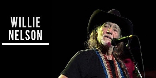 Cheapest Willie Nelson concert Tickets