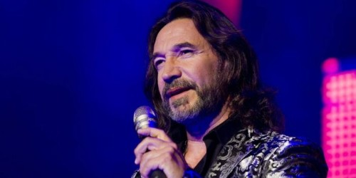Cheap Marco Antonio Solis Concert Tickets Online