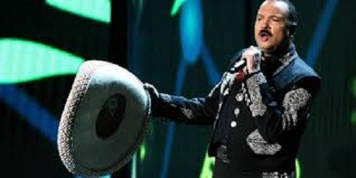 Cheap Pepe Aguilar Concert Tickets Online