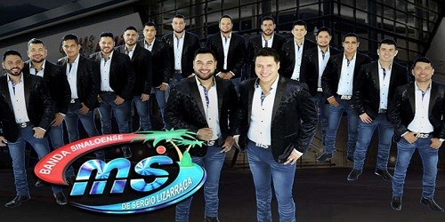 Cheap Banda MS Tour Tickets Online