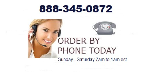 Call Ticketron Toll Free To Order Tickets By Phone