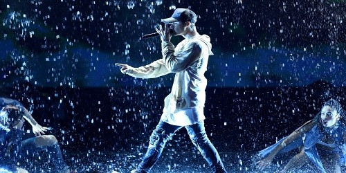 Cheap Justin Bieber Concert Tickets Online